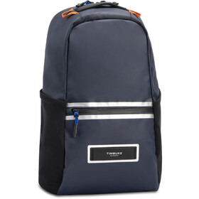 Timbuk2 Especial Shadow Backpack velocity